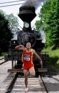 Sport - Cum sa te antrenezi pentru Jocurile Olimpice