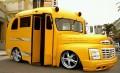 Auto Moto - Autobuz tunat