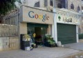 Diverse - Google