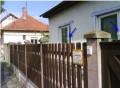 Din Romania - Termopane...termopane