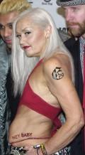 Diverse - Se crede Gwen Stefani