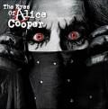 EMO - Ochii lui Alice Cooper