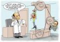 Caricaturi - Funny