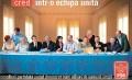 Din Romania - Un Iisus chel şi cu cioc: oferta PSD la Primăria Arad