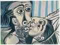Artistice - Picasso