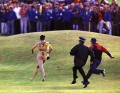 Sport - Nebun dupa golf