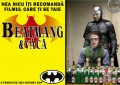 Din Romania - Filmul saptamanii