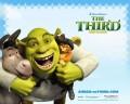Desene animate - Shrek al treilea
