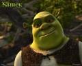 Desene animate - Shrek