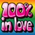 Avatare - 100% in love