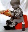 Copii - Ce revista interesanta !!!