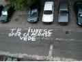 Din Romania - CE FAC UNI CA SA-SI DEMONSTREZE DRAGOSTEA..