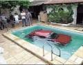 Auto Moto - Parcare subacvatica