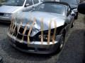 Auto Moto - Facelift BMW