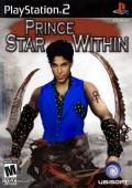 Parodii Jocuri - Prince star within