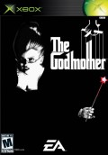 Parodii Jocuri - The Godmother