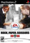Parodii Jocuri - Rock, Paper ,Scissors