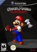 Parodii Jocuri - Super Mario Bloodlust