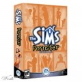 Parodii Jocuri - Sims Pornstar
