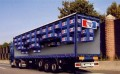 Auto Moto - Pepsi truck