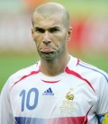 Sport - Zidane la World Cup