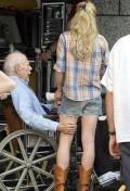 Diverse - Bunicu la agatat