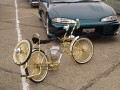 Auto Moto - Bicicleta de manelisti