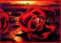 Flori - Viata exista si intr-o floare banala,desi sange numai oameni pot sa aiba