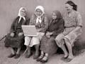 Diverse - Bunica si internetu