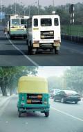 Auto Moto - Merge cu baterii duracell