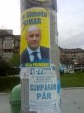 Din Romania -  Funny