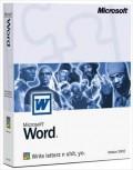 Diverse - Noul Microsoft Word 2008