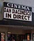 Din Romania - Cinematograful DDD (Dan Diaconescu Direct)