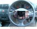 Auto Moto - volan multifunctional