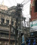 Diverse - Angajam electrician pe teren