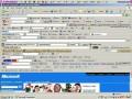 Diverse - Ce mult ii plac toolbar-urile