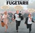 Din Romania - Fugetarii