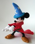 Jucarii haioase - Mickey Mouse
