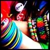 Avatare - Hippie