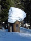 Diverse - Mult a mai nins