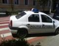 Din Romania - Unde parcheaza Politia...