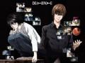 Desene animate - Death Note