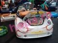 Auto Moto - Tunning VW Beatle
