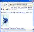 Diverse - Google peste 10 de ani !