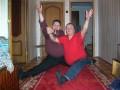 Cocalari - Cele mai delicate balerine