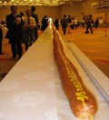 Diverse - Cel mai mare Hot Dog