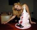 Diverse - Tort pentru un divort rapid 6