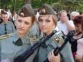 Diverse - Cu asa soldati tot sa pleci la razboi