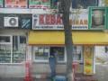 Din Romania - Agramaticalisme stradale
