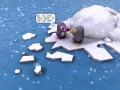 Haioase - Pinguini